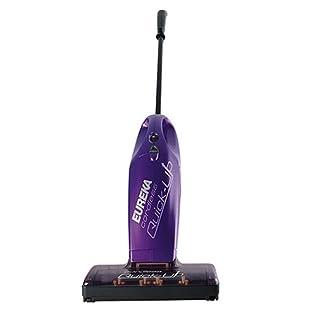 Eureka Quick-Up® Cordless Vacuum - 96F