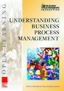 IMOLP Understanding Business Process Management (CIM Student Workbook Series)