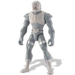 Buy Low Price Bandai Power Rangers: Evil Space Alien Figure 5″ (B000NZN2B6)