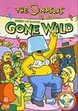 echange, troc Les Simpson : Les Simpson pètent les plombs
