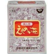 黒姫 えんめい婦人用茶 5g×60