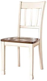 Ashley Furniture Signature Design Whi…