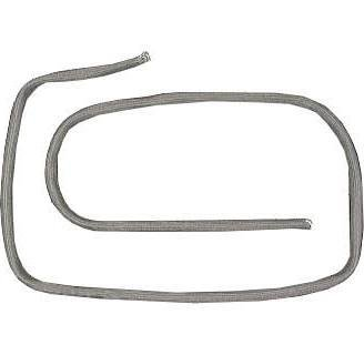 71001970 Jenn-Air Wall Oven Seal Door (Wall Oven Replacement Parts compare prices)