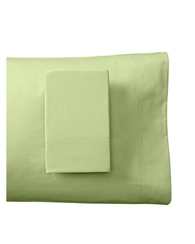 Belle Époque 700 Thread Count Set of Pillowcases