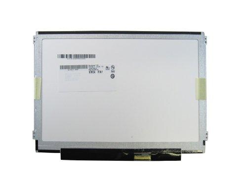 "Hp Pavilion Dm1-3210Us & Dm1-4010Us New 11.6"" Wxga Hd Led Glossy Slim Lcd Screen"