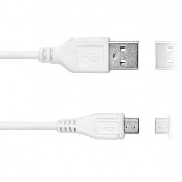 m-one-white-usb-power-charger-cable-adapter-for-jbl-charge-portable-speaker-1m-3ft-long