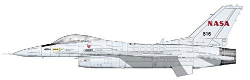 hobby-master-172-ha3855-lockheed-f-16a-block-15-816-dryden-flight-research-center-nasa-2006-the-actu