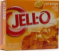 jell-o-orange-gelatin-dessert-85g