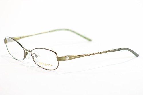 Tory BurchTORY BURCH 1007 EyeGlasses
