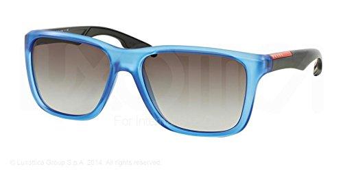 prada sport sunglasses  prada sport sunglasses