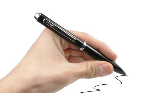 31t09byMC2L. SX500 CR0,23,500,300  【レビュー】不要なペンを減らせる!デザインはビジネスでも問題なし!「ゼブラクリップオンマルチ2000」がいいね!