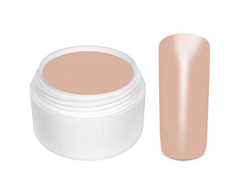 gel-uv-de-couleur-rose-perle-5-ml-purenail-le-best-seller-hiver-2016-17