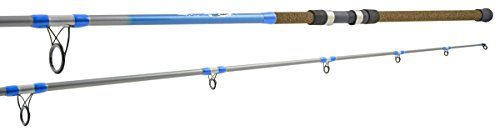 Hurricane Bluefin Casting Surf Rod, 10-Feet (10 Ft Casting Surf Rods compare prices)