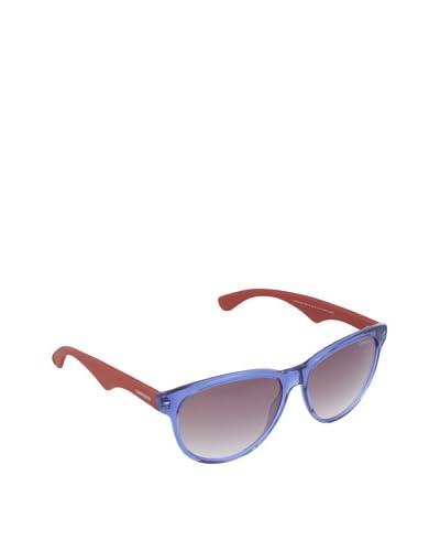 CARRERA Gafas de sol 6004 JSBDT Azul