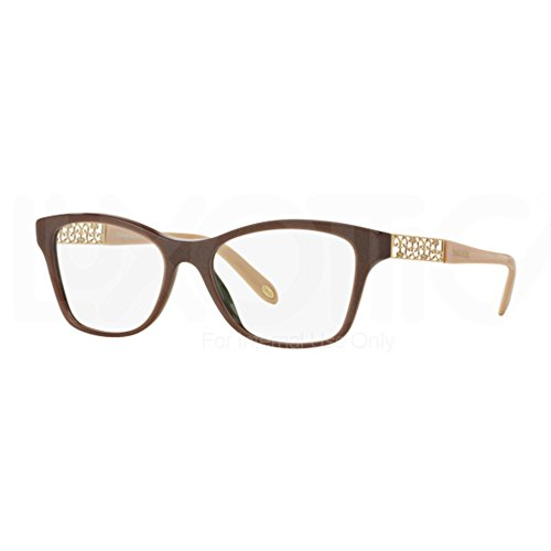 tiffany-co-tf-2130-col8210-cal54-new-occhiali-da-vista-eyeglasses