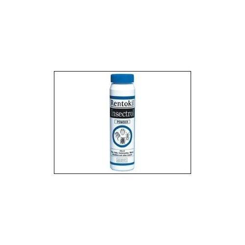 rentokil-insectrol-powder-150g-psi-28