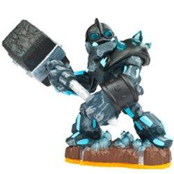 skylanders-giants-exclusive-granite-crusher-blue-for-nintendo-3ds-ps3-xbox-360-wii