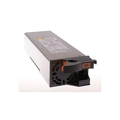 IBM Powersupply 250W, 36L8819, 36L8819