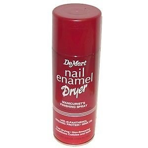 demert-nail-dry-spray-221-ml