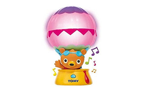 tomy-colour-discovery-hot-air-balloon