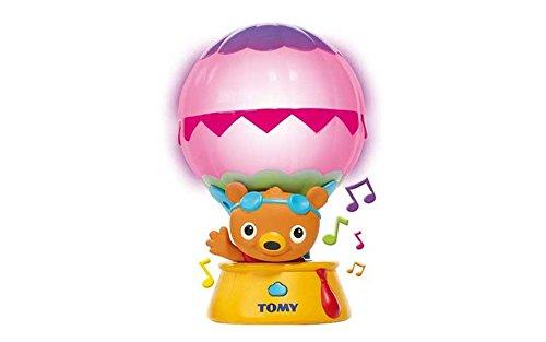 tomy-mongolfiera-musicale-per-scoprire-i-colori