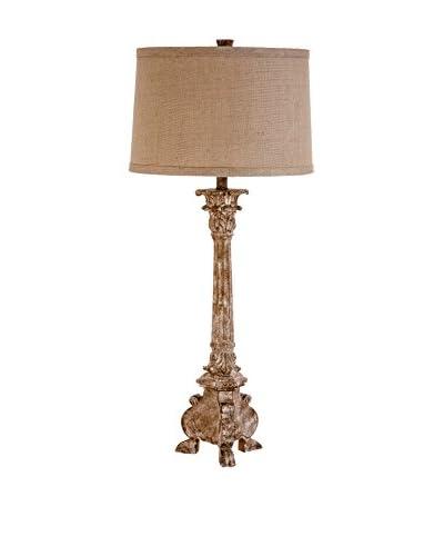 Vical Huis Tafellamp