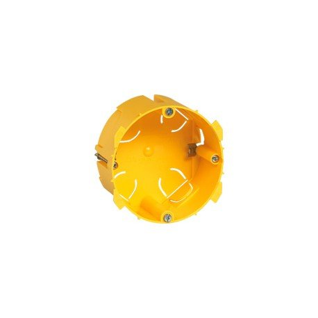 legrand-leg89358-boite-batibox-cloison-seche-pour-prise-20-32-a-1-poste