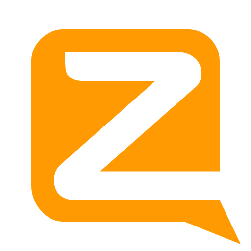 zello-walkie-talkie