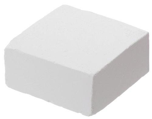 edelrid-boulderzubehor-chalk-block-50-727850500470