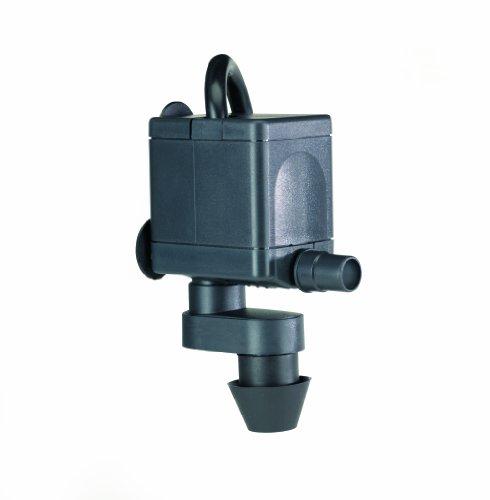 AquaClear Powerhead 10 - 110 V, 80 Gallons per Hour