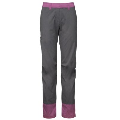 Chillaz-Neo-Climbing-Pant-Women-42-Damen