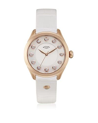 Rotary Watches Reloj de cuarzo Woman Timepieces 34 mm