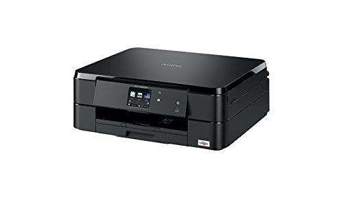 brother-dcp-j562dw-impresora-multifuncion-de-tinta-wi-fi-doble-cara-12-ppm-b-n-color-negro