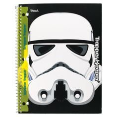 storm-trooper-subject-notebook-black-and-white-storm-trooper-by-trapper-keeper