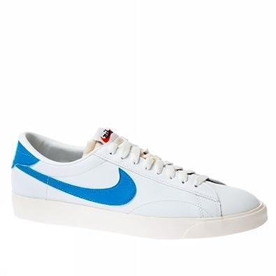 scarpe nike tennis
