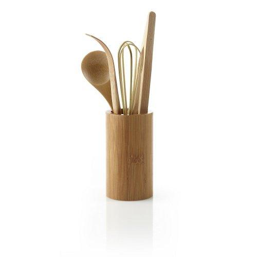 Teavana Bamboo Tool Kit