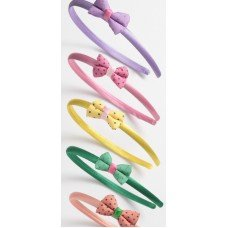 fabric-alice-band-with-polka-dot-bow