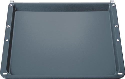 bliker achetez siemens hz341002 plaque de four import allemagne. Black Bedroom Furniture Sets. Home Design Ideas
