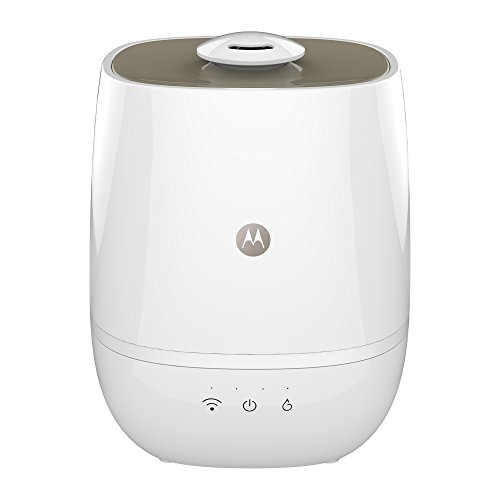 motorola-smart-nursery-humidifier-connected-humidifier-with-air-and-water-purification
