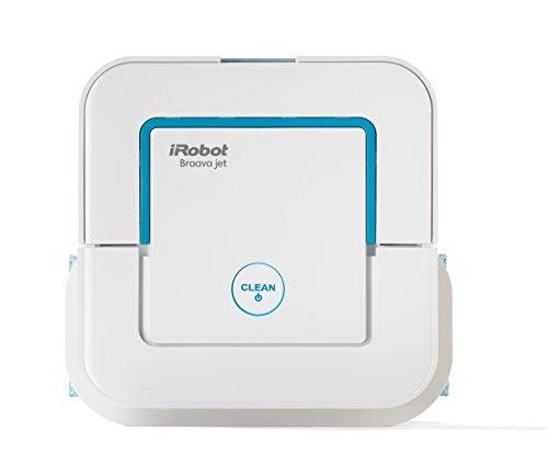 irobot-braava-jet-240-robot-laveur-de-sol-pour-cuisine-et-salle-de-bain-blanc