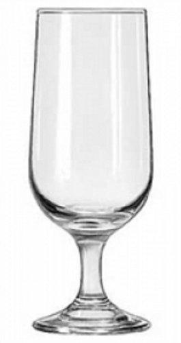 Embassy Glasses By Libby Glass ( GLASS, EMBASSY 10 1/2 OZ GOBLET ) 24 Each / Case
