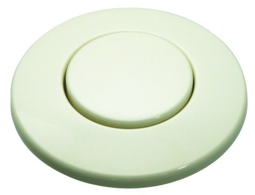 Insinkerator STC-BIS Sink Top Button, Biscuit (Insinkerator Installation Kit compare prices)