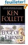 SE Edge of Eternity- India Edition: B...