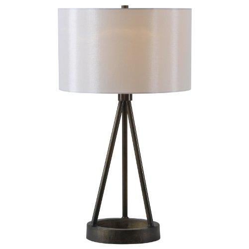 Ren-Wil Lpt489 Celia Floor Lamp front-616704