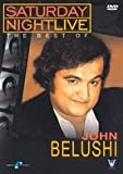 John Belushi Best of Saturday Night ..