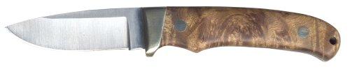 Best Blade Irons