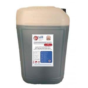 dllub liquide de refroidissement poids lourds vert base glysantin g48 30 c 25. Black Bedroom Furniture Sets. Home Design Ideas