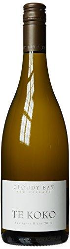 cloudy-bay-te-koko-2013-wine