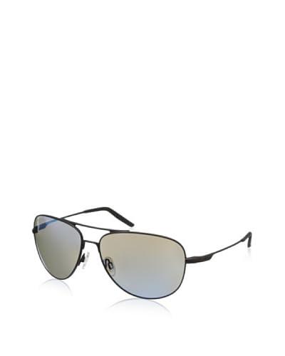 Revo Men's Windspeed Sunglasses, Black