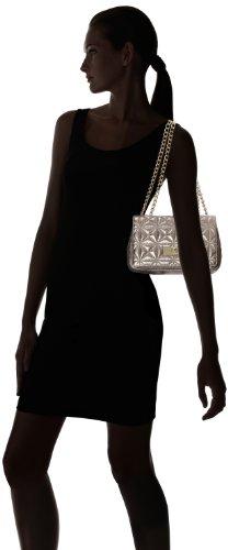 kate spade NEW YORK Sedgwick Place Fairlee 女款单肩包 $192.72(约¥1320)图片